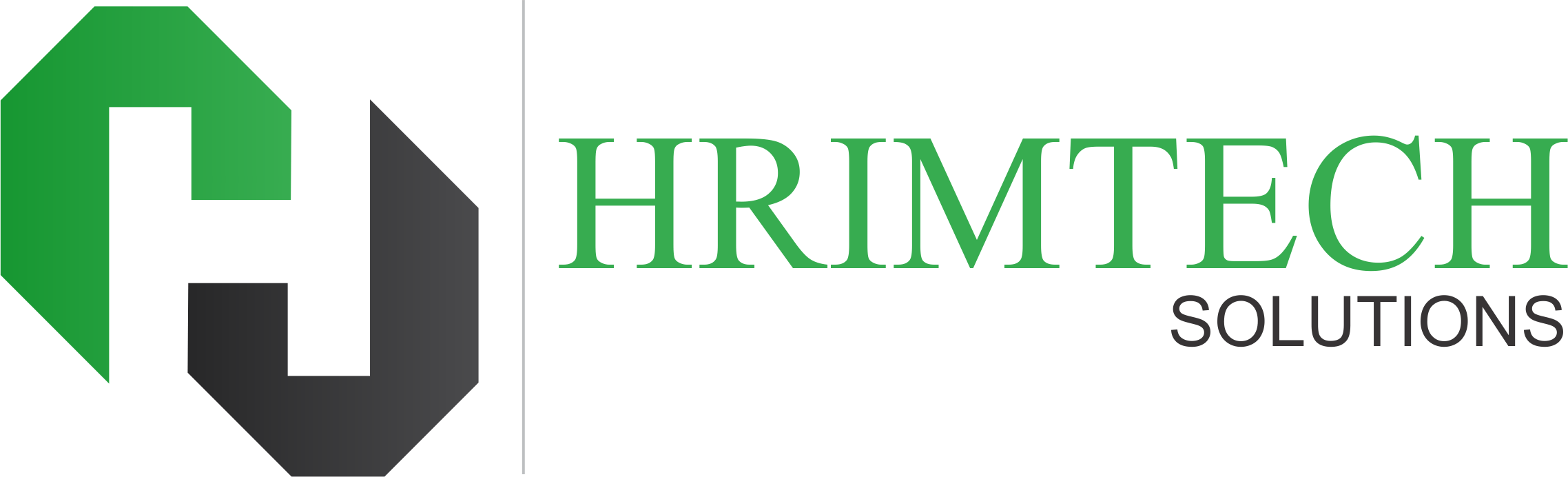 Welcome To Hrimtech Solutions